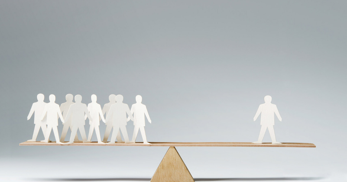 Les community managers sont les garants de réputation & engagement de la marque